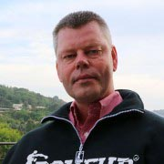 Christer Udd