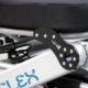 Eloflex est un véhicule électrique léger au design compact