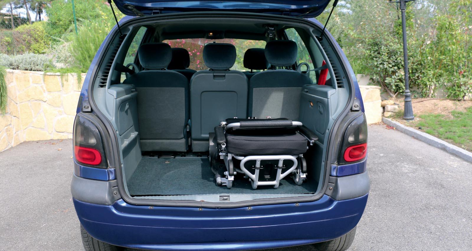 Eloflex-voiture-coffre