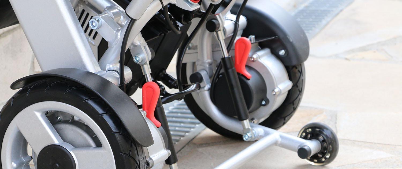eloflex fauteuil roulant lectrique eloflex. Black Bedroom Furniture Sets. Home Design Ideas