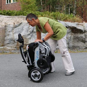 d couvrez les caract ristiques du fauteuil roulant. Black Bedroom Furniture Sets. Home Design Ideas