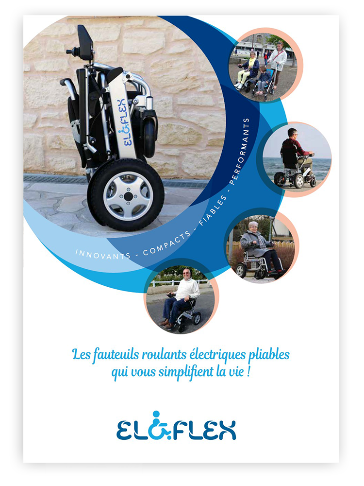 brochure Eloflex