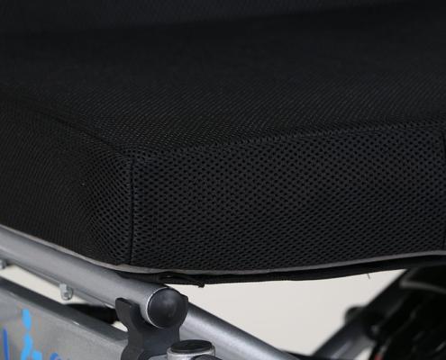 Coussin Airpad détail
