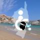 Eloflex en Corse