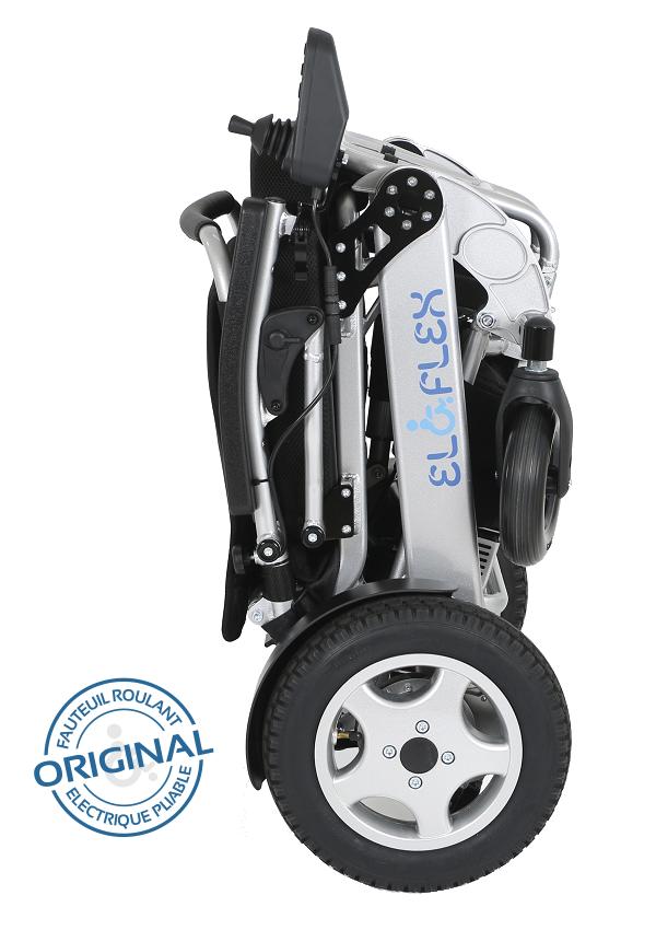 Eloflex original