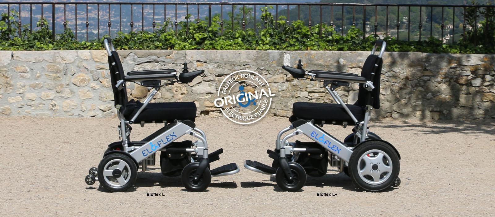 eloflex-slide-modeles-062017